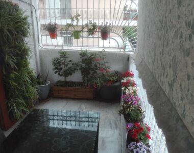 diamorfosi-verantas (6)
