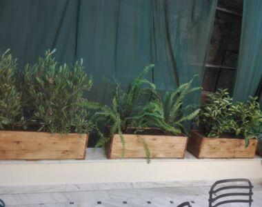 diamorfosi-verantas-me-zartimieres (1)