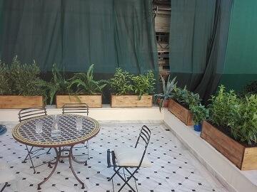 diamorfosi-verantas-me-zartimieres