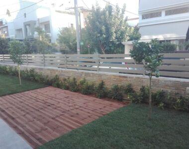 kataskevi-kipon-ston-geraka-garden-design (3)
