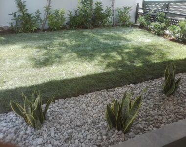 kataskevi-kipou-marousi-garden-design (11)